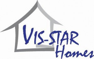 Vis-star_homes_Logo