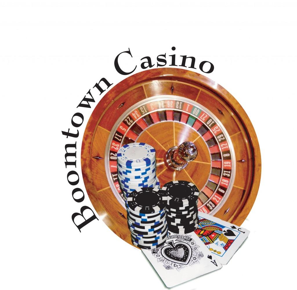 boomtown logo done