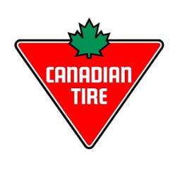 canadian-tire-logo smaller