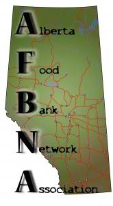 AFBNA_Logo