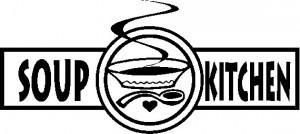 Soup_Kitchen