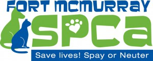 spca-fort-mcmurray-final-logo
