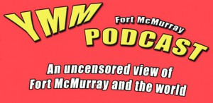 ymm-podcast-new