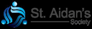 st-aidans-logo-e1412720474518