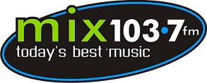 mix_103_7_logo_color Reduced
