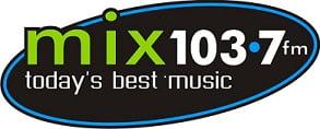 mix_103_7_logo_color Reduced