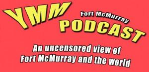 ymm-podcast-new