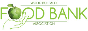 Wood Buffalo Food Bank Fort McMurray