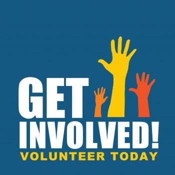 Volunteer People