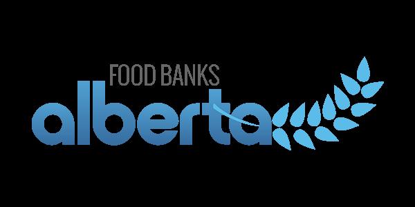 Alberta Food banks