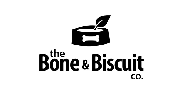 the Bone & Biscuit co. Fort McMurray