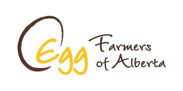 Egg Farmers of Alberta Fort McMurray