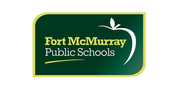 Fort McMurray Public Schools