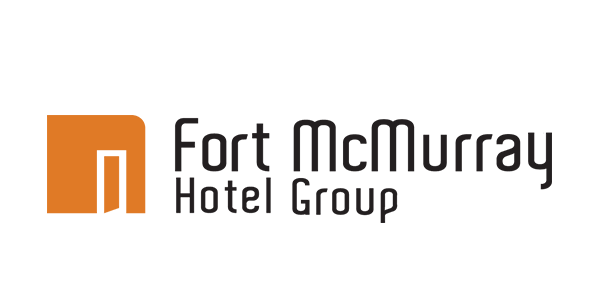 Fort McMurray hotel Group