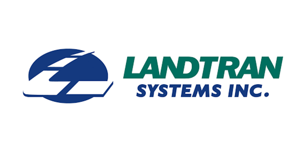 Fort McMurray Landtran Systems Inc.