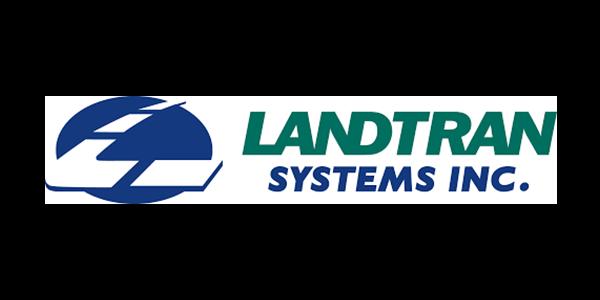 Fort McMurray Landtran Systems Inc.