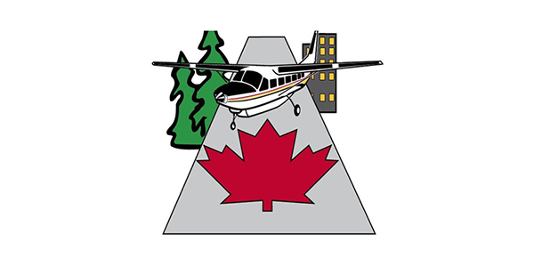 Fort McMurray Aviation