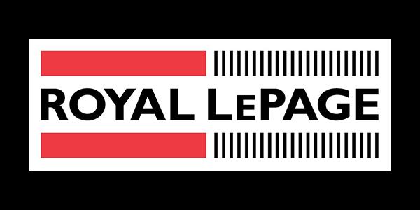 royal lepage realtors