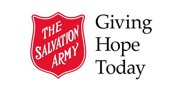 Salvation Army Fort McMurray