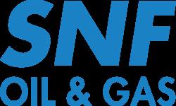 2018 O&G Logo Process